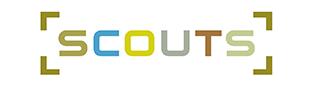 Scouts Logo