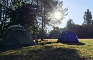 STOTFOLD SCOUTS SUMMER CAMP 2015-IMG_6570-72dpi-1000px