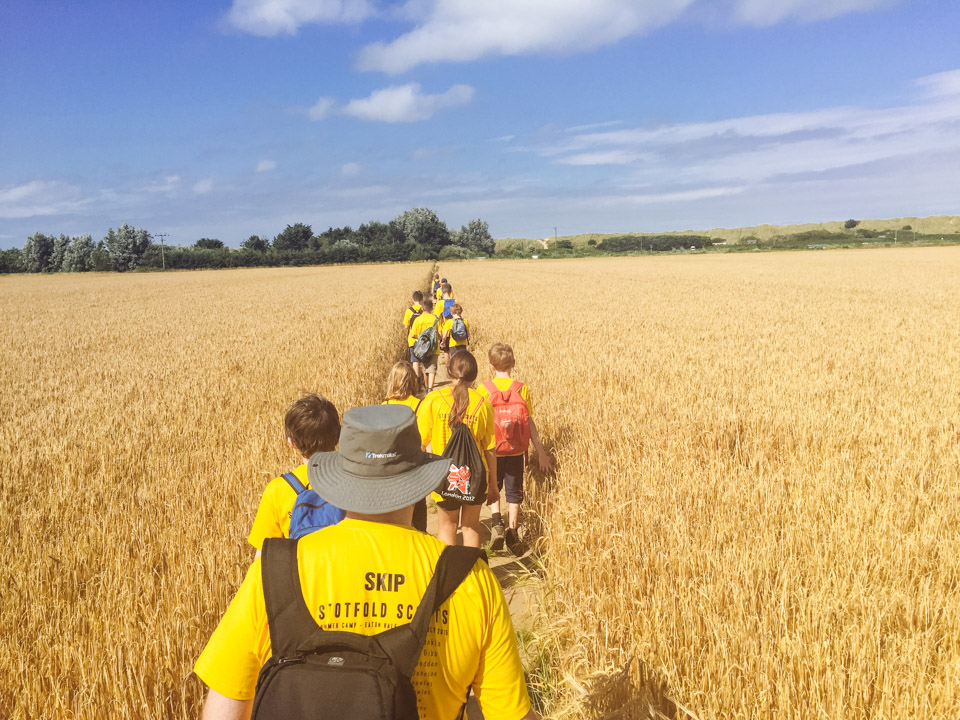 STOTFOLD SCOUTS SUMMER CAMP 2015-IMG_6211-72dpi-1000px