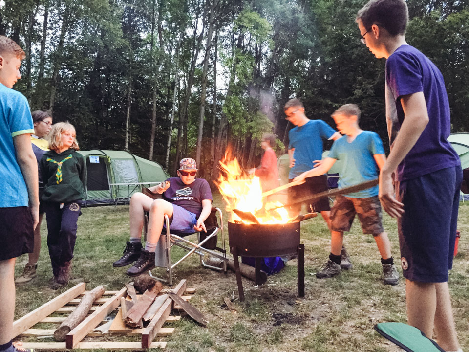 STOTFOLD SCOUTS SUMMER CAMP 2015-IMG_6254-72dpi-1000px