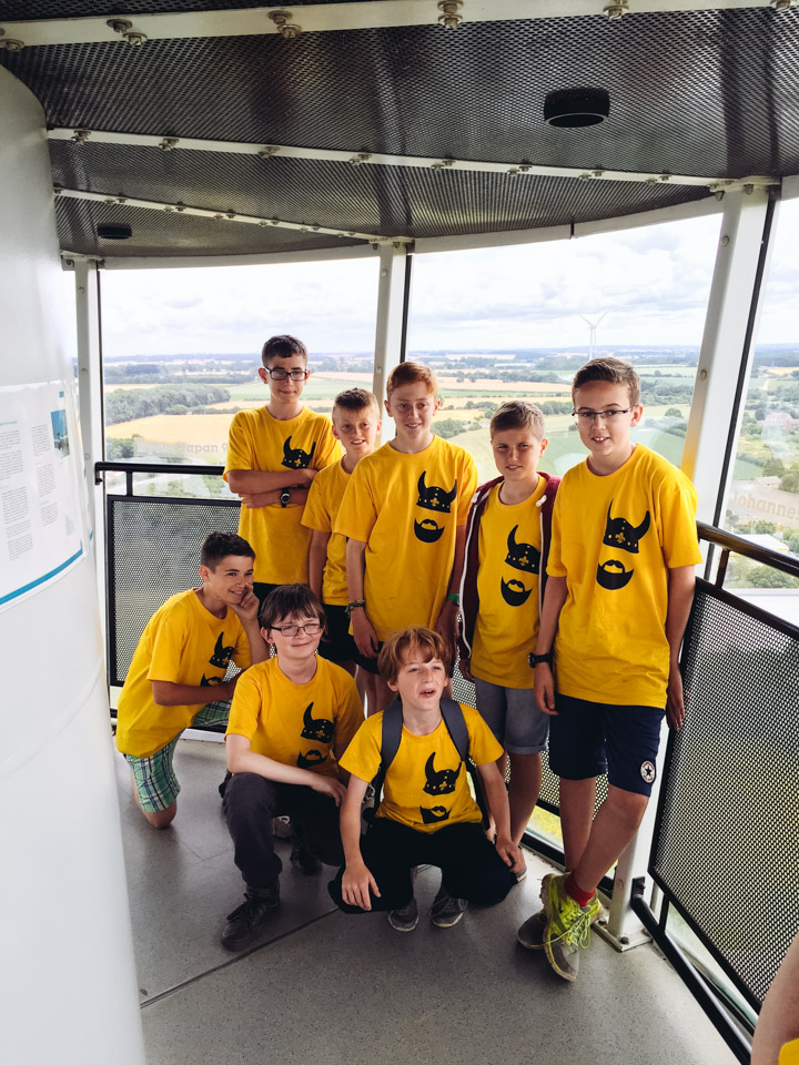 STOTFOLD SCOUTS SUMMER CAMP 2015-IMG_6624-72dpi-1000px