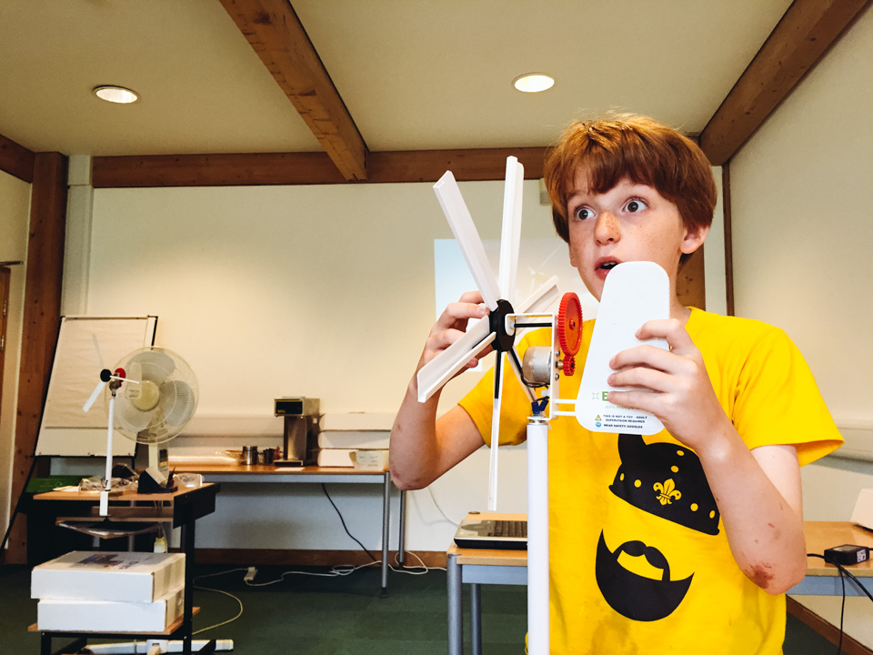 STOTFOLD SCOUTS SUMMER CAMP 2015-IMG_6632-72dpi-1000px